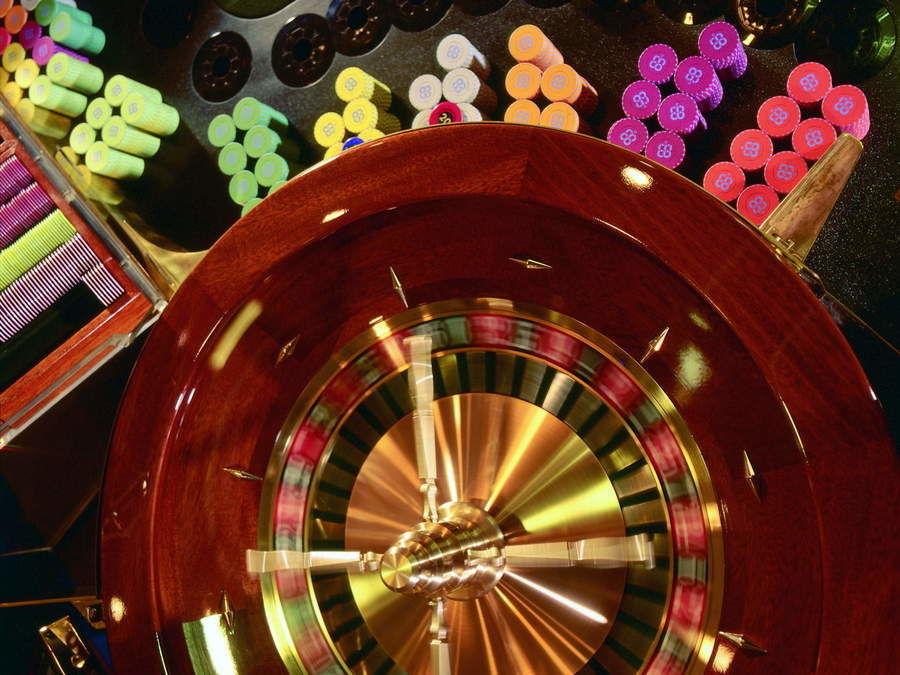 casino bad fussing offnungszeiten