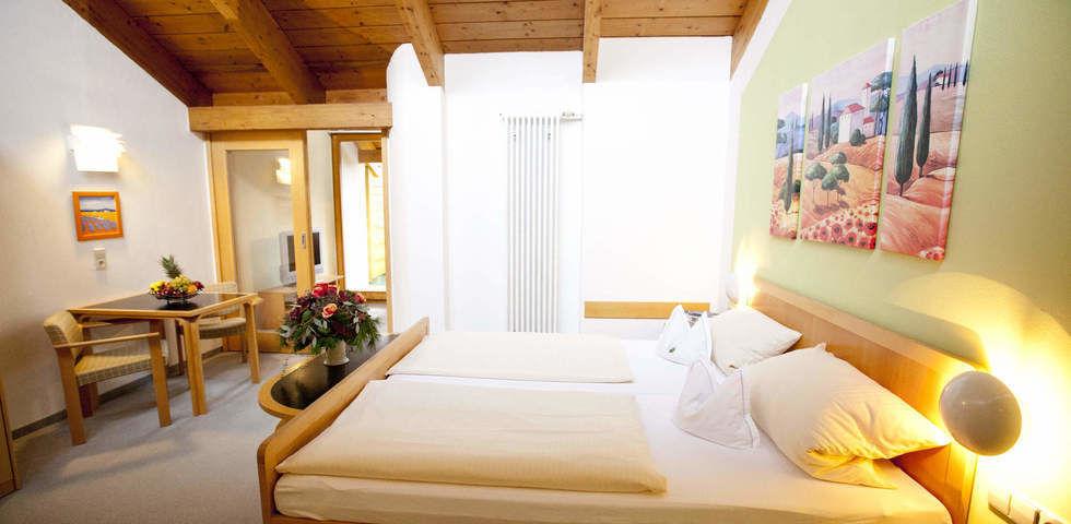 Fantastisch Valuable Ideas Hotel Schweizer Hof Bad Füssing Ideen ...